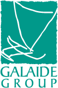 Galaide Group, LLC.